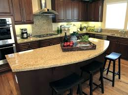movable kitchen island with breakfast bar kitchen island breakfast bar large size of kitchen islands and 31