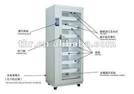 Endoscope Storage Cabinet Endoscope Cabinets Lamps Inside Endoscope Storage Cabinet View