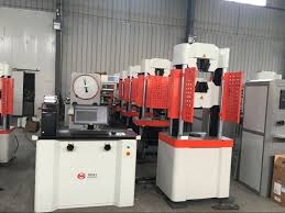 china testing machine universal testing machine compression china testing machine universal testing machine compression testing machine supplier hst group co ltd