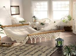 living room living room hammock together flawless hammock in