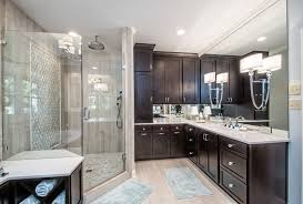 Dynasty Omega Kitchen Cabinets Omega Dynasty Cabinets Dealers Centerfordemocracy Org