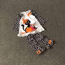 halloween onesies newborn online get cheap personalized toddler shirts aliexpress com