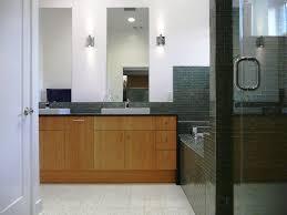 attention tile bathroom ideas subway tile bathroom ideas u2013 home