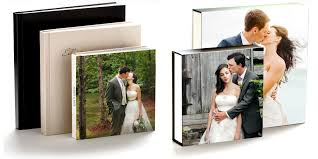 500 Page Photo Album Wedding Photographers Daniel Ramos Studio Pages Pricing