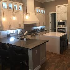 kitchen cabinet refacing cost per foot kitchen design how to reface kitchen cabinets yourself video is it
