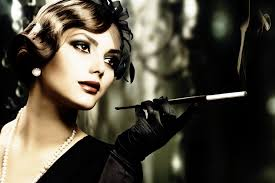 classic hollywood classic hollywood glamour hollywood events season style set girl
