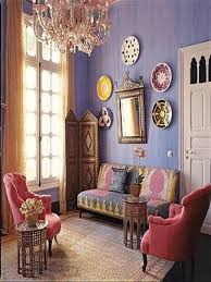 27 best analogous rooms images on pinterest