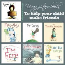 Book List Books For Children My Bookcase Book List Books About Friends My Bookcase Book