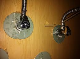 Kitchen Sink Leaking From Faucet 65 Creative Superior Stop Leaking Faucet Bathroom Fix