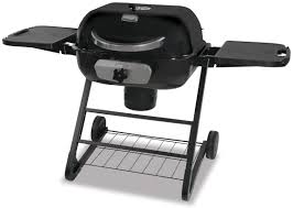 Backyard Classic Professional Charcoal Grill by Uniflame Bbq Charcoal Grill U0026 Reviews Wayfair