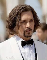 Frisuren F Mittellange Haare by Frisuren Männer Mittellange Haare Frisure Mode