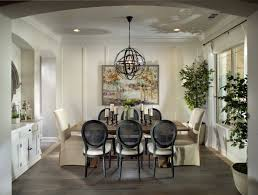 Home Design Bakersfield Mahogany Bakersfield Community Woodbridge Pacific Group