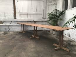 Hire Garden Table And Chairs Your Custom List Of Original European Vintage Industrial And
