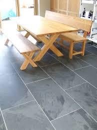 black and grey slate floor wall tiles tiles kitchen bathroom