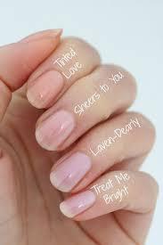 272 best nails essie images on pinterest nail polishes essie
