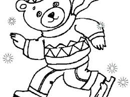 january coloring pages for kindergarten coloring pages for january coloring pages for coloring pages winter