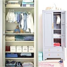 armoires for hanging clothes armoire armoires for hanging clothes distressed white clothing