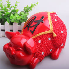 Animal Figurines Home Decor by Compare Prices On Resin Animal Figurines Online Shopping Buy Low