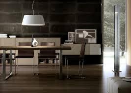 lighting a room architectural lighting estiluz usa lighting a life u0027time