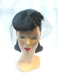 funeral hat 19 best funeral hats images on fascinators hats and