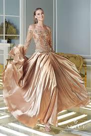 prom dress shops in nashville tn 51 best bridal formal by rjs the prom dress store in nashville