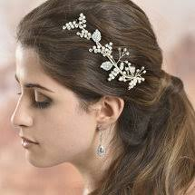 hair chains wedding hair vines bridal hair back chains edinburgh