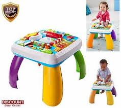 baby standing table toy baby learning activity table toys develop sitting standing play