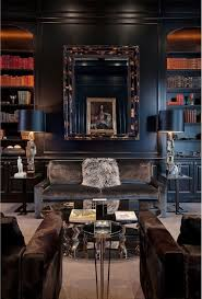 posh home interior 1519 best home office inspiration ideas images on