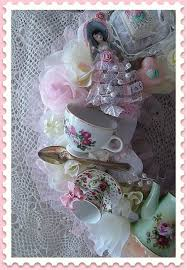 4728 best pinks u0026 shabby chic images on pinterest crafts shabby