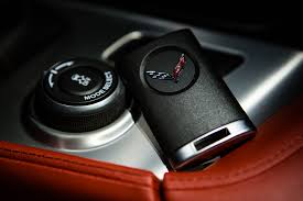 2009 lexus is250 key fob battery replacement 8 best i key design images on pinterest car keys dream cars and