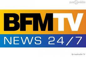 siege de bfm tv bfm tv se félicite d être première chaîne info de