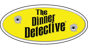 free halloween murder mystery party the dinner detective interactive murder mystery show salt lake
