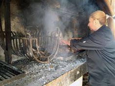grillk che méchoui rotissoire mechoui rotissoire et bricolage