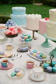 80 best bridal shower tea party images on pinterest marriage