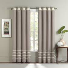 Bed Bath And Beyond Curtains And Drapes 24 Best Window Curtains Images On Pinterest Modern Curtains