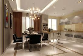beautiful dining room ceiling light fixtures pictures