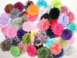 shabby flowers grab bags shabbyflowers