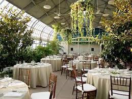 wedding venues illinois wedding venues illinois wedding ideas