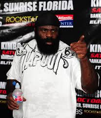 kimbo slice u0027s fame and influence will outlive the criticism of his