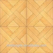 fishbone hardwood oak parquet waterproof engineered wood flooring