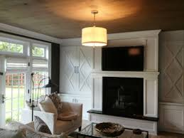 Town Upholstery Johnston Ri 15 Best Shiplap Images On Pinterest Shiplap Boards Ceilings And