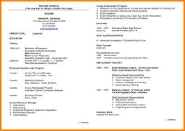 free writing resume sle formidable unbelievable resume writing course online free valuable