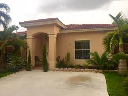 foreclosure or shortsale best of south florida real estate