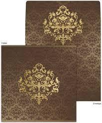 Indian Wedding Invitation Designs Irresistible And Stylish South Indian Wedding Invitation Cards