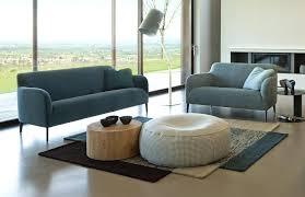 kleine sofa sofa divanitas verzelloni bild 13 schöner wohnen