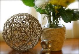 how to make home decorative items chic design 3 decorative items for home interesting how to make