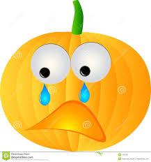 25 Best Halloween Games Ideas On Pinterest Class Halloween Easy Halloween Games For Preschoolers 25 Best Halloween Games