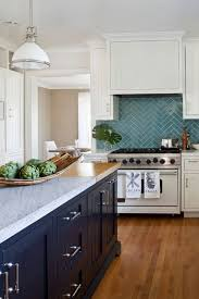 kitchen floor tile pattern ideas tile pattern ideas tile sizes for all home styles home