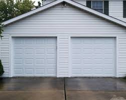Chi Overhead Doors Prices Chi Garage Door Prices I53 For Your Spectacular Home Design