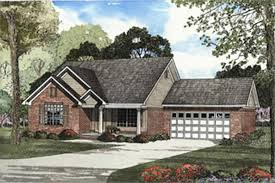 traditional country house plans small traditional country house plans home design wellington